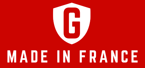 Genocidemadeinfrance